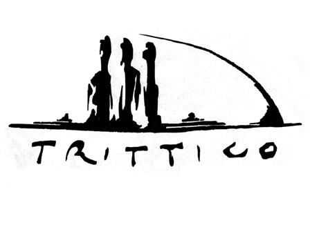 sponsor_logo trittico