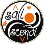 logo_saliscendi