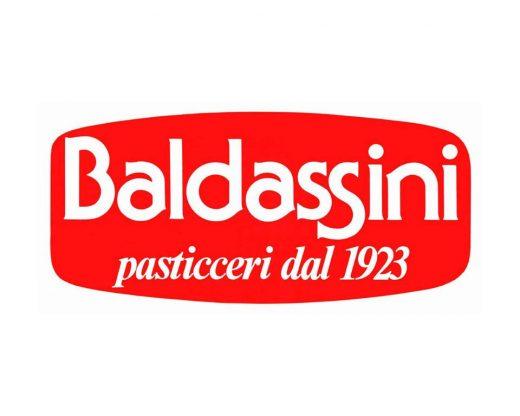 Baldassini Pasticceri