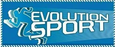 Evolution Sport_logo