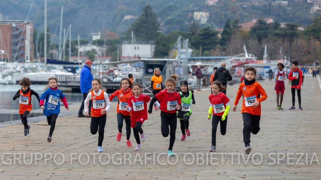 Guidotti Arredobagno La Spezia.5 Run For Children 3 Dog For Children 7 012 00 In Beneficenza