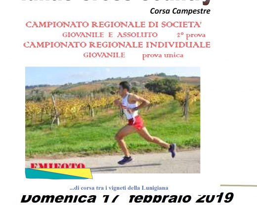 caniparola17022019_pag_1