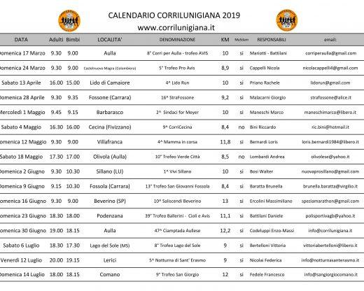 corrilunigiana_2019_pag_1