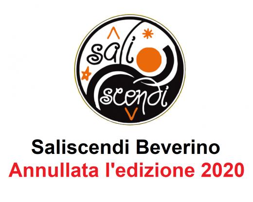 Saliscendi_annullamento_edizione_2020